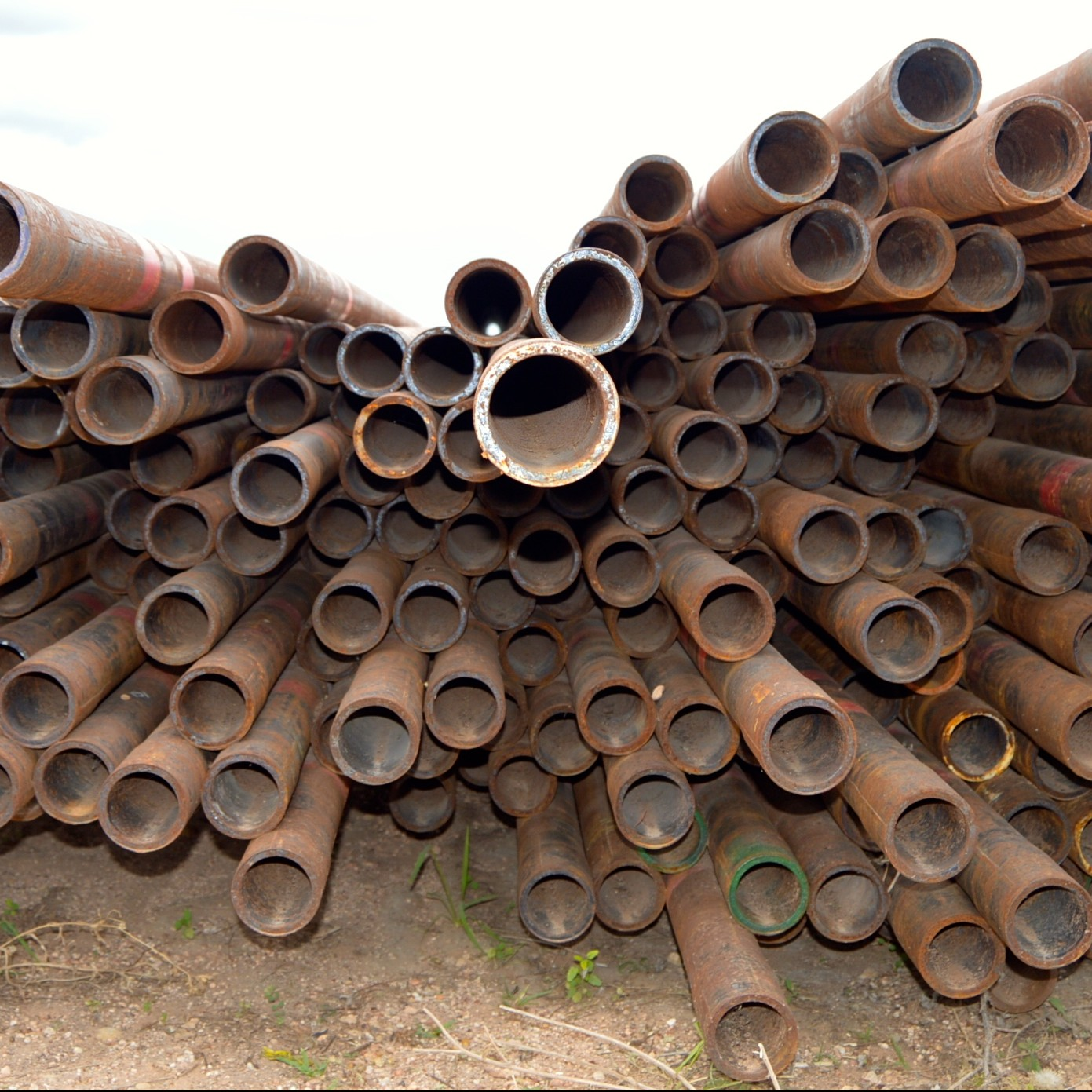 sell pipe providence pipe supply purchasing