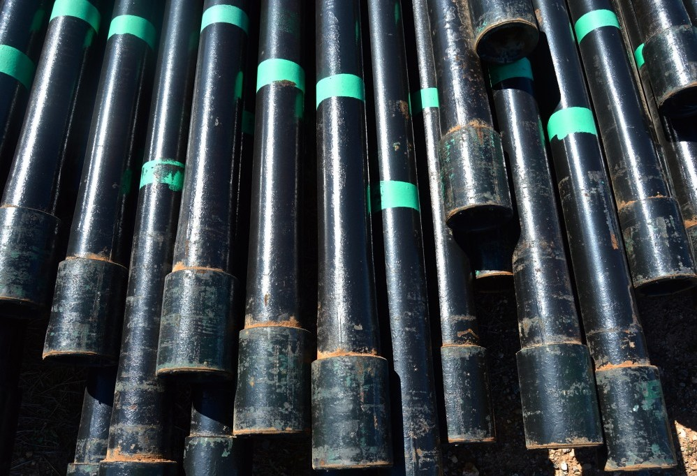 oilfield pipe providence pipe supply