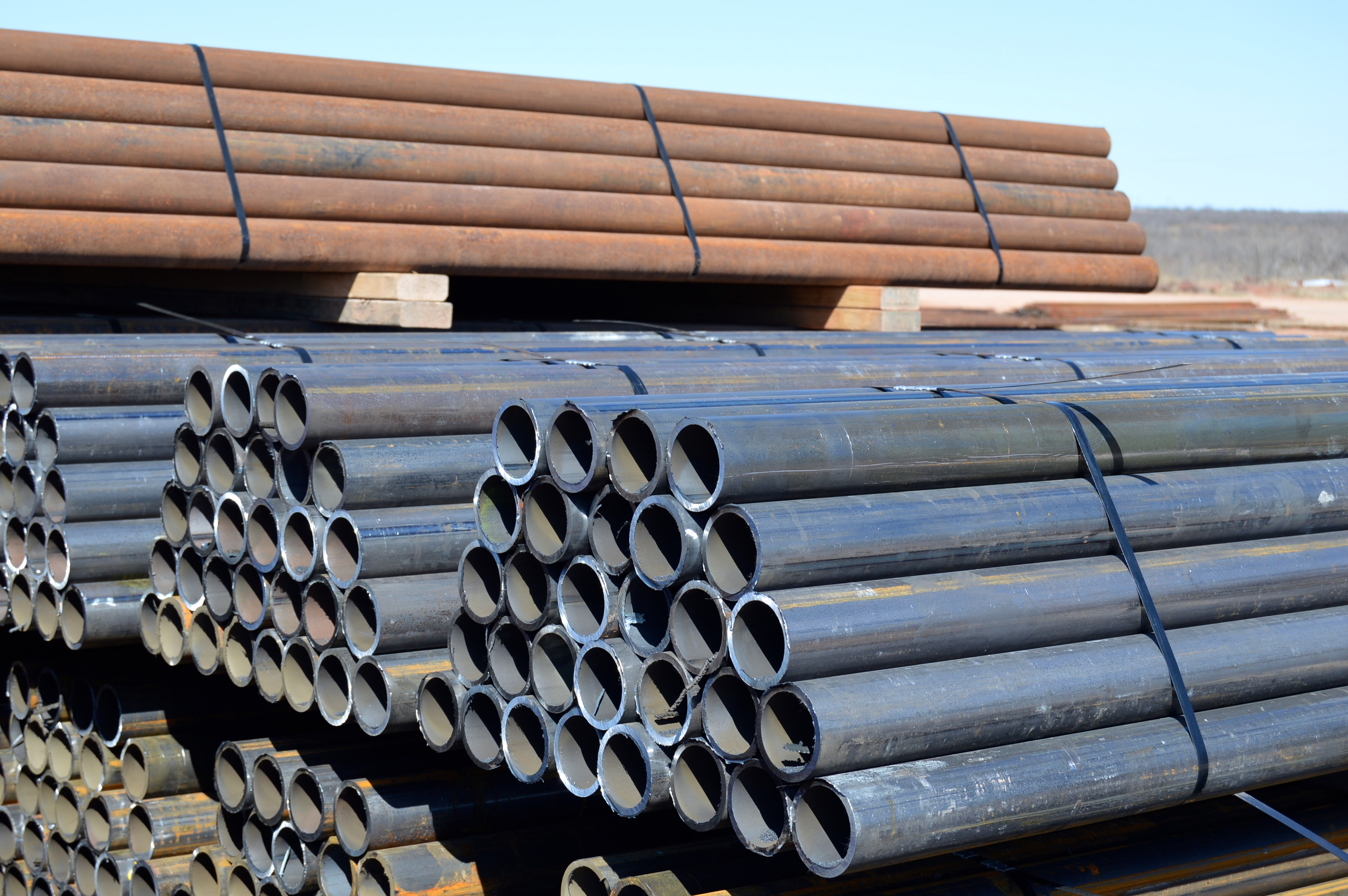 pre-cut fence posts providence pipe supply
