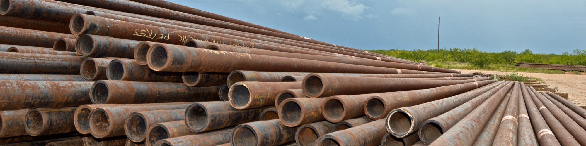 sell pipe 2 providence pipe supply purchasing